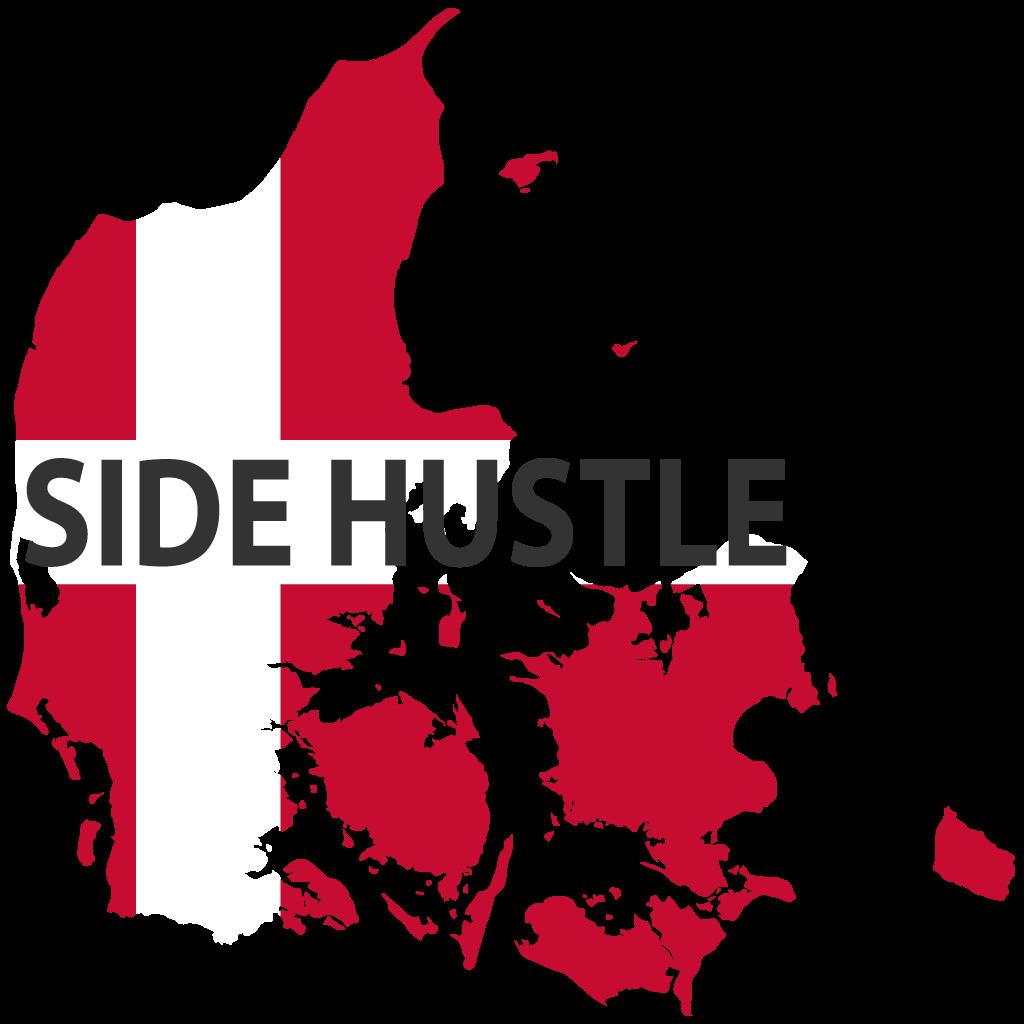 Sidehustle Danmark